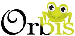 Obrt ORBIS